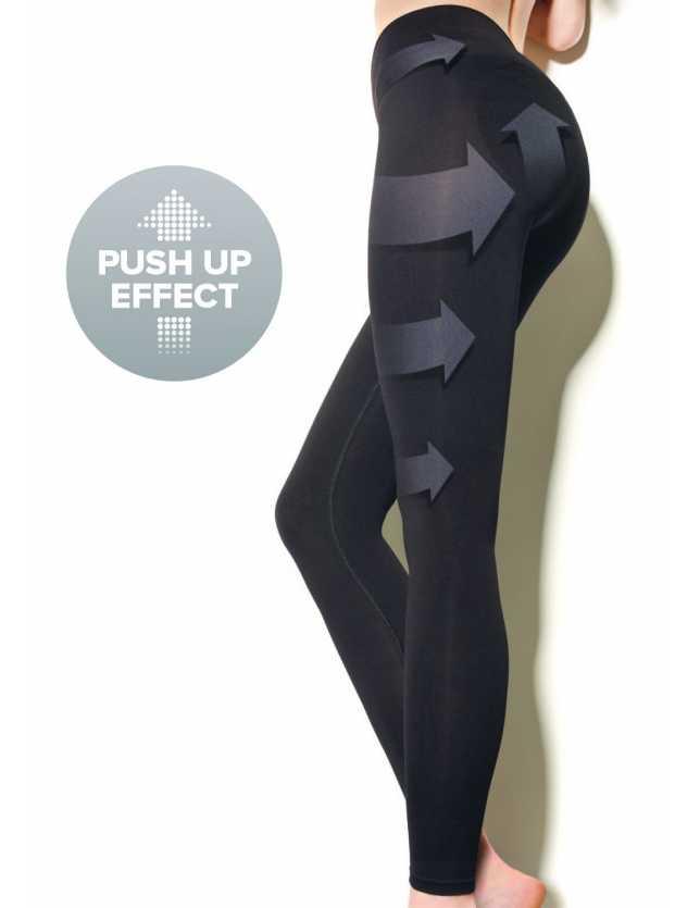 Alakformáló leggings Gatta Fit s 4455 S