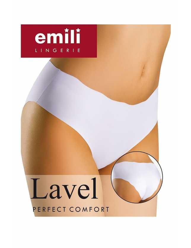 Figi Emili Lavel