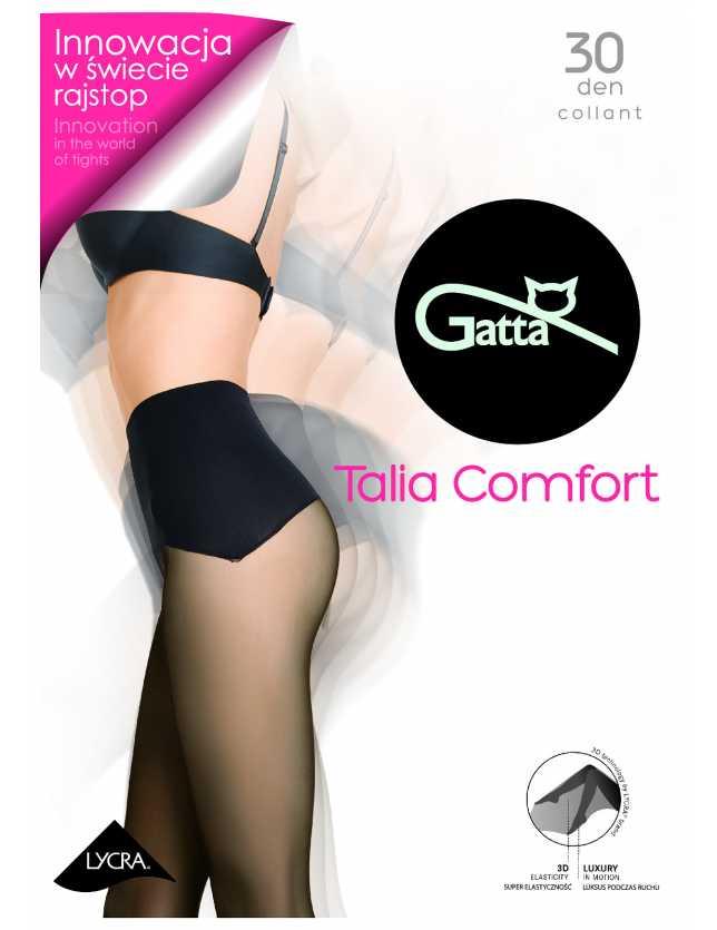 30 denes harisnya Talia Comfort