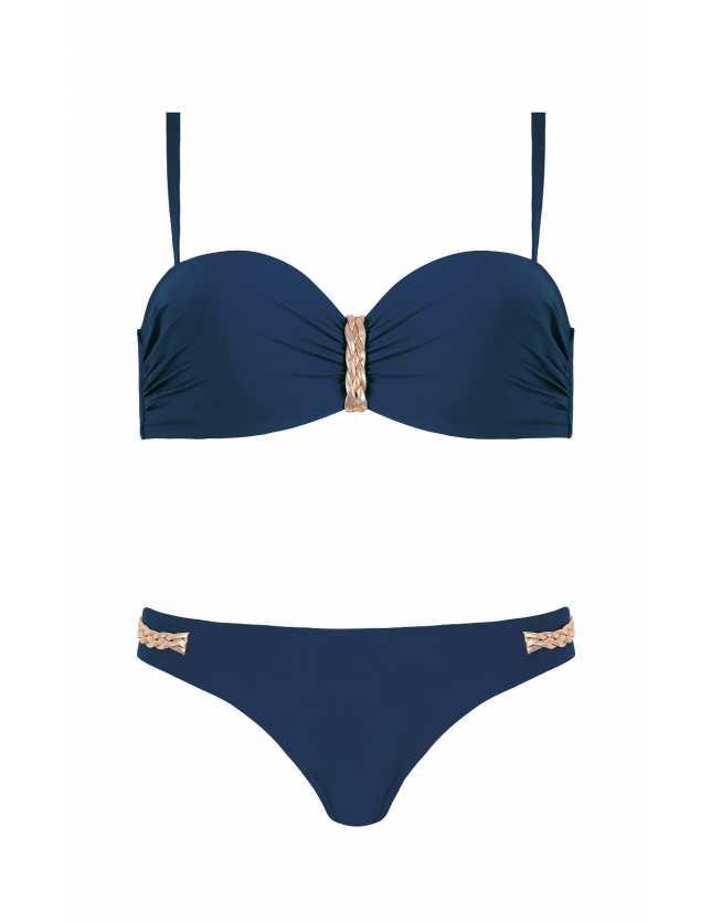 Női bikini szett Self S 770 ZP
