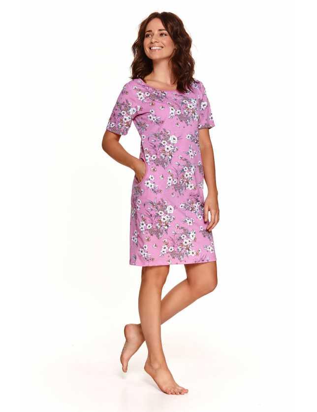 Koszula Taro Nessa 2385 kr/r S-XL L'21
