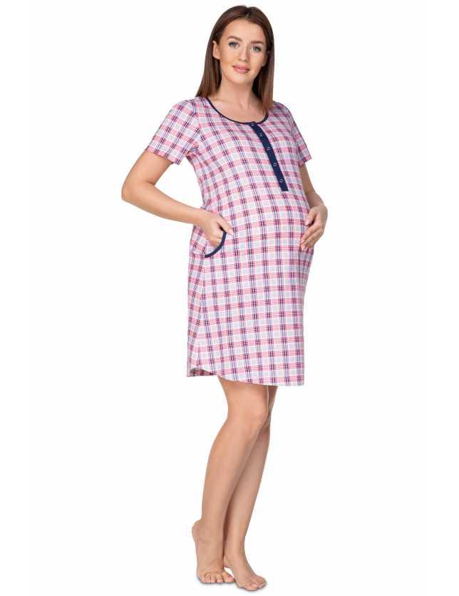 Koszula Regina 174 kr/r M-XL damska K