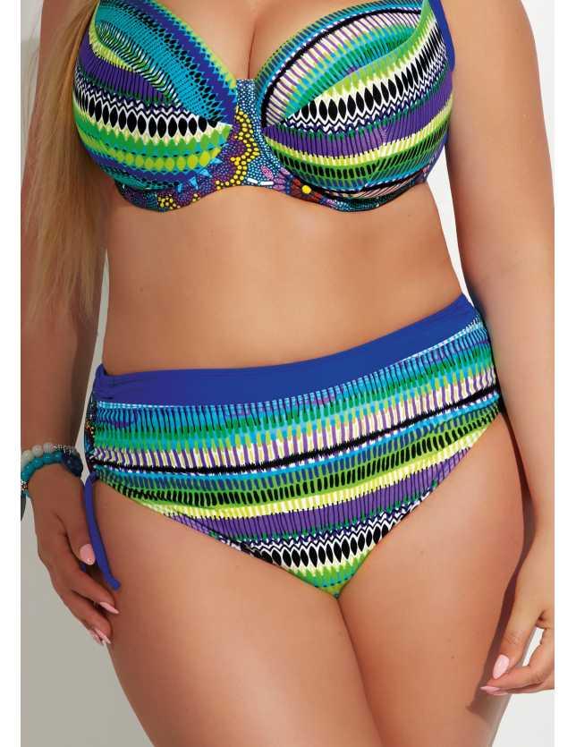 Mallorca bikini alsó