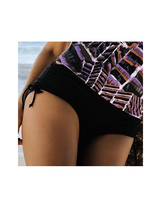 Ive 8703 varilható bikini alsó