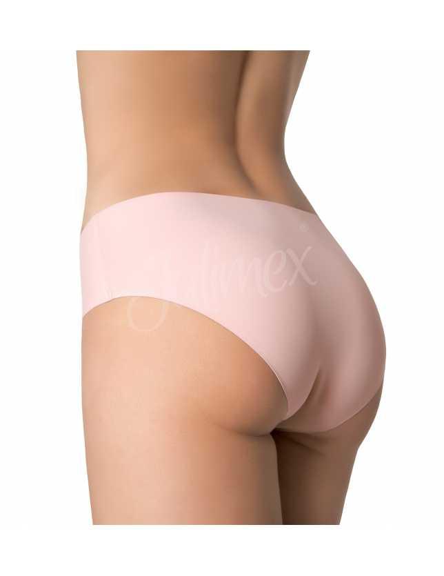 Varrásnélküli bugyi Simple Panty