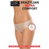 Gatta Ultra Comfort brazil típusú női alsó 41592