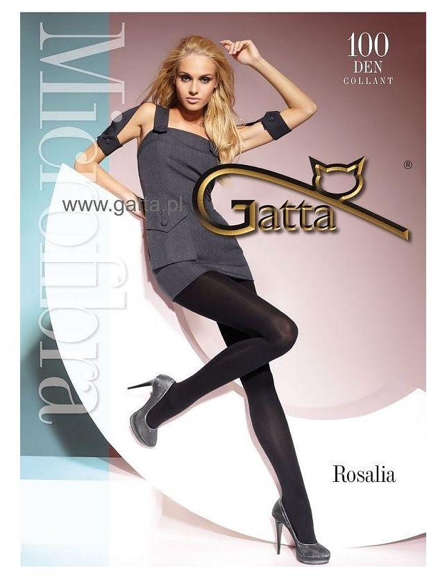 Gatta Rosalia 100 den harisnyanadrag