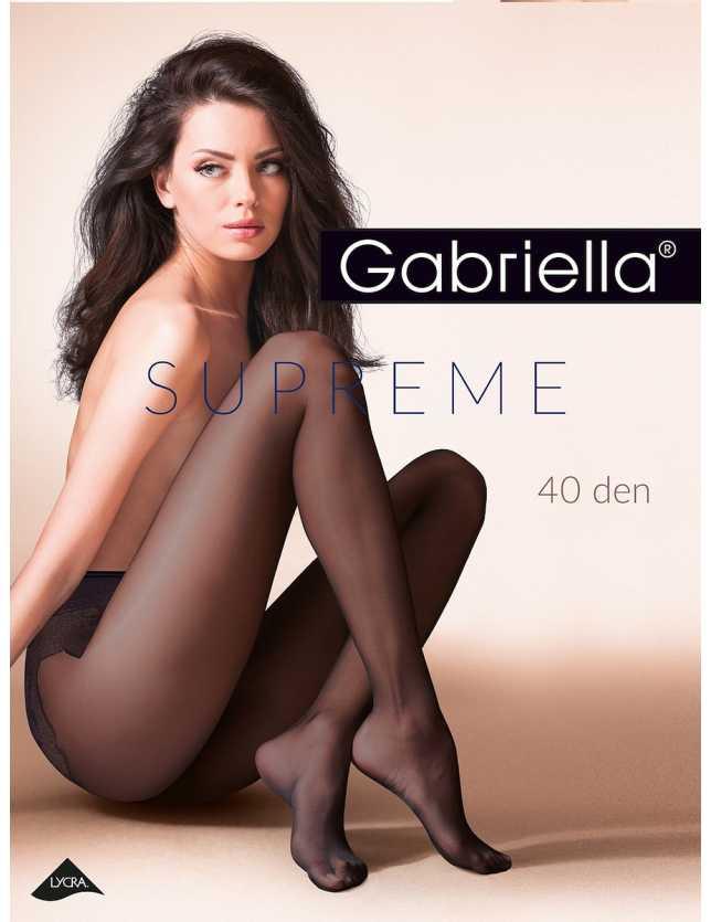 Gabriella Supreme harisnyanadrag