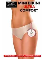 Gatta 41591 Bikini Ultra Comfort
