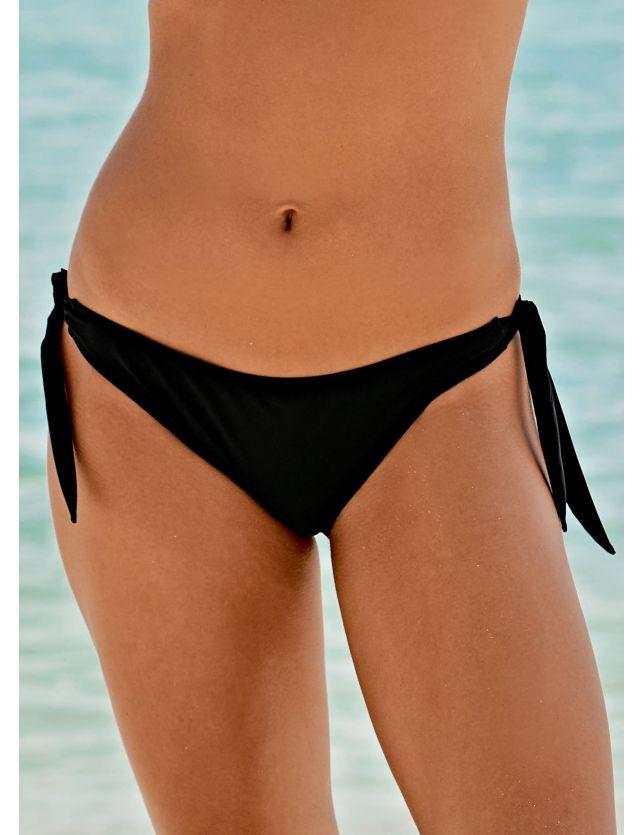 Myra variálható bikini alsó -több szín