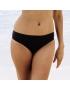 Casual 8706 varilható bikini alsó -több szín