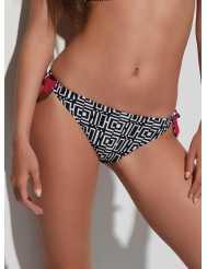 Zoe bikini also