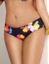 Lupoline Fire bikini alsó 44-es
