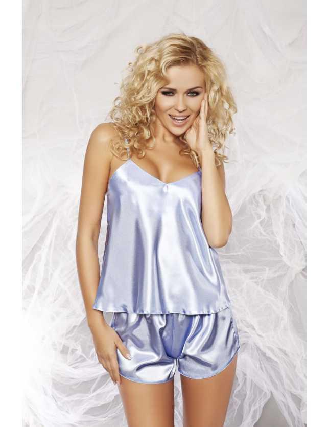 DKaren Karen női pizsama