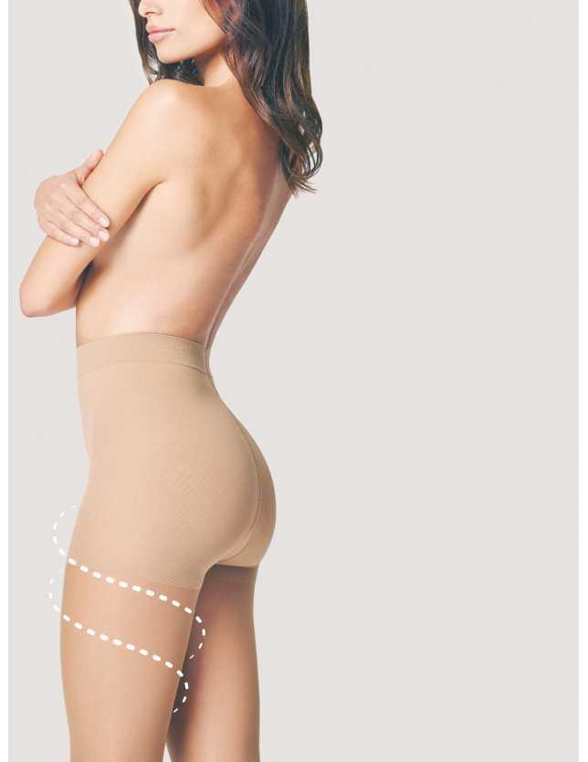 Rajstopy Fiore Body Care Comfort Firm M 5116 20 den