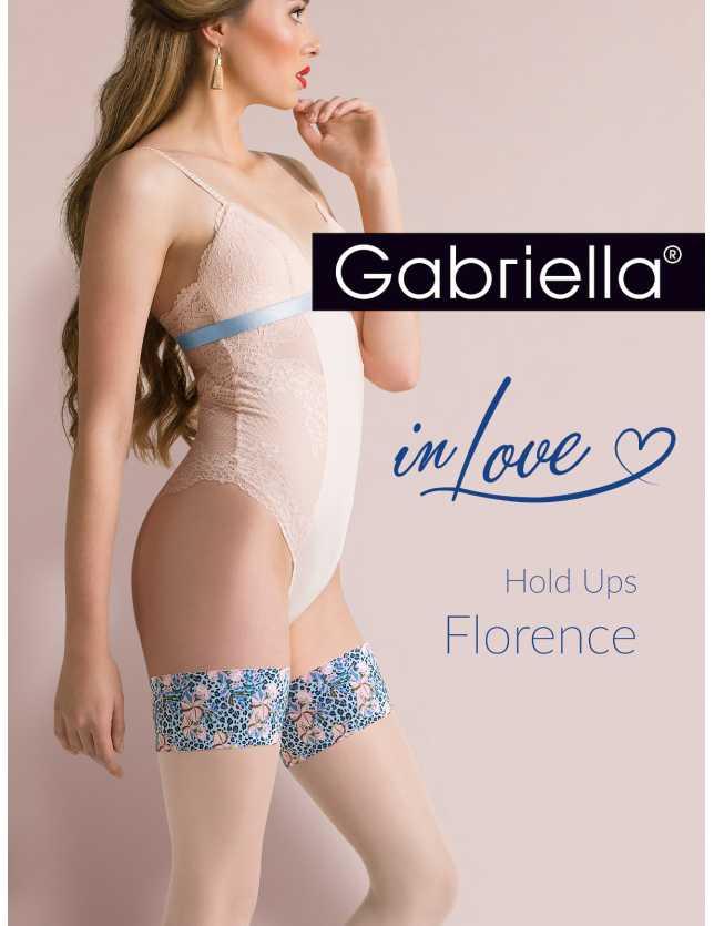combfix Gabriella 626 Hold Ups Florenc 1-4