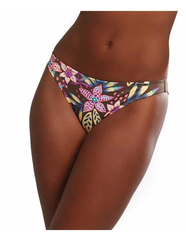 Paradise Beach bikini alsó