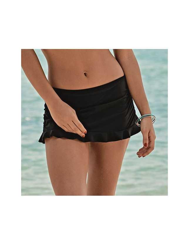Anita 8898 KIKI szoknyás bikini alsó