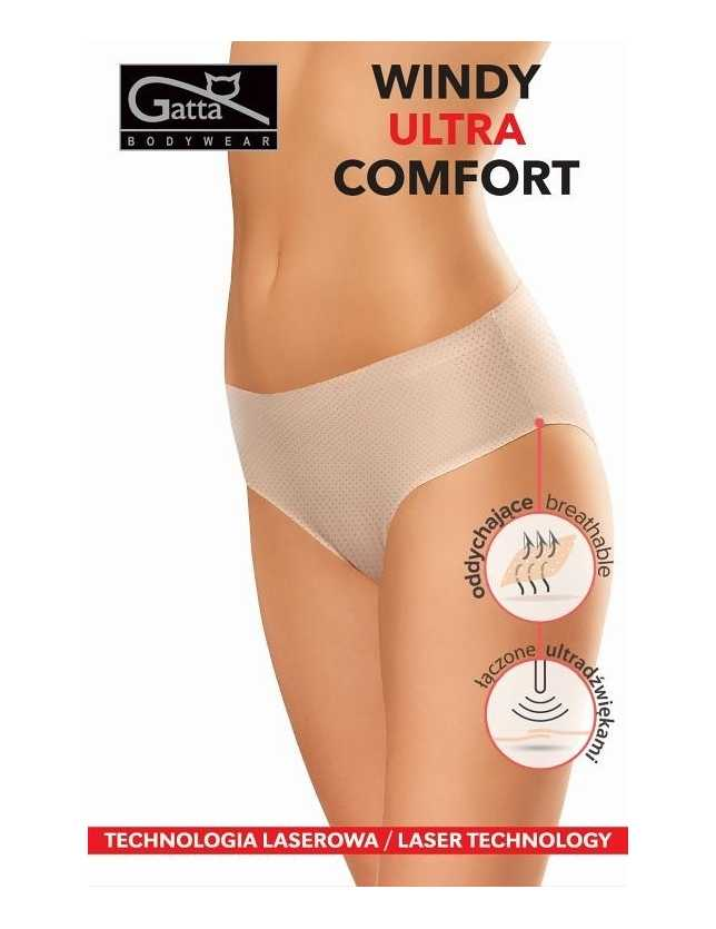 Windy Ultra Comfort noi also 41593