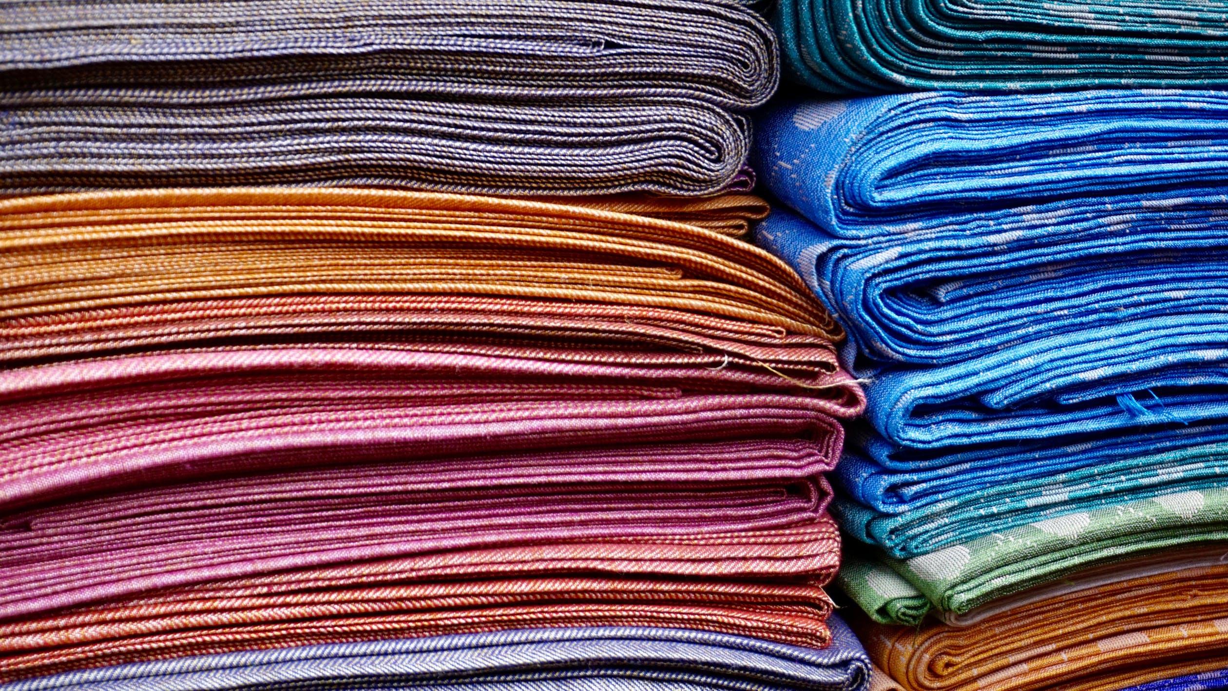 pizsama alapanyagok