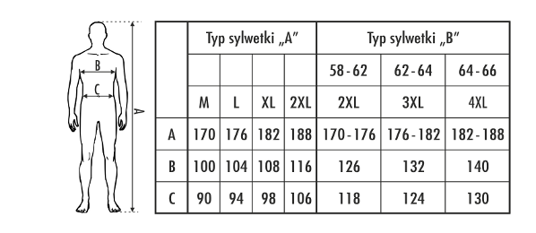 m-max%20m%C3%A9rett%C3%A1bla.png