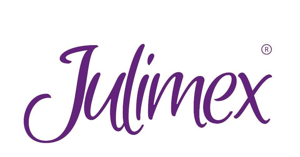 julimex fehérnemű