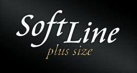 softline szexi fehérnemű