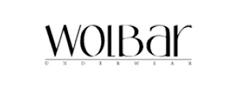 wolbar fehérnemű